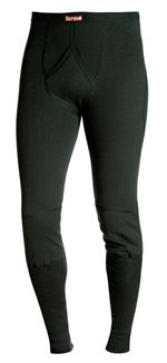 Termo Original Heavy <br> Long-Johns med gylp<br>349kr.