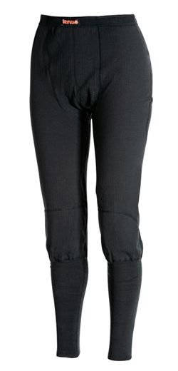 Termo Original Heavy <br> Long-Johns uden gylp <br> (Women)<br>349 kr.